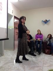 Dr. Dalia Fadila