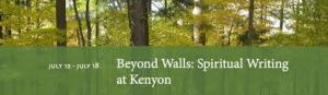 BW Kenyon