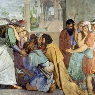 wm-Joseph-reveals-himself-Peter_von_Cornelius-thumb-640x640-3751
